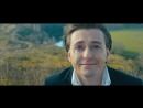Безруков в отрывке из фильма Мамы (2012)