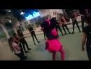 Танцевальная академия шоу Flexx 5