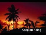 Ian Carey - Keep on rising (Myz-xit)
