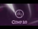 Is back caNNi old stv 2k deagle awp new prodcomp 2.0