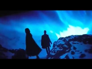 Другой мир 5.Войны крови (2016)