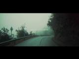 Премьера! Linkin Park feat. Pusha T and Stormzy - Good Goodbye (Lyric Video 14.04.2017) ft.&