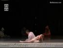 Дафнис и Хлоя-(Пермски театр оперы и балета)