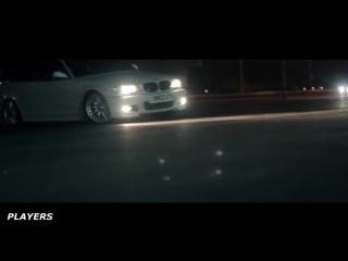 Eminem ft. Nate Dogg - Shake That (Flutag Remix).