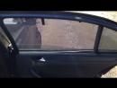Каркасные автошторки Витебск