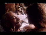 Утомленные солнцем 1994 HD 720p Мультфильм, кино, смотреть, фильм, комедия, приключения, семейный