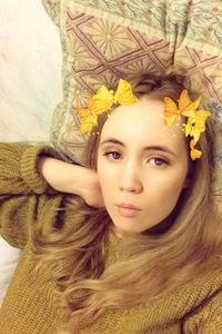 Таня Ровенская