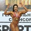 Olga Scherbatykh