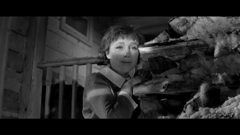 Девчата (1961 г.)