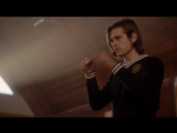 The.Magicians.S01E05.Mendings.Major.and.Minor.