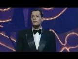 Вадим Казаченко - Расскажи мне сказку ( 1994 HD )