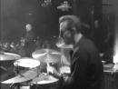 Sonny Burgess  The Blasters - Sadie´s Back In Town