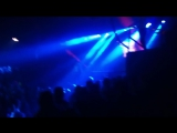 7Б-улицы битых машин (7.01.2017 Aurora Concert Hall)