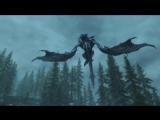 Трейлер The Elder Scrolls 5: Skyrim Special Edition