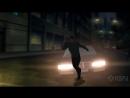 Justice League Dark  Justice League Dark.Трейлер #2 (2016) [1080p]