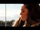 Despina Vandi - Katalavaino [1080p]