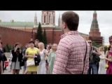 The Russian National Anthem! Already captures the spirit