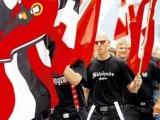 Spirit of 88-White Power Skinheads