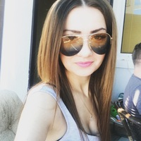 Анастасия Агаева