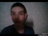Моё обычное видео