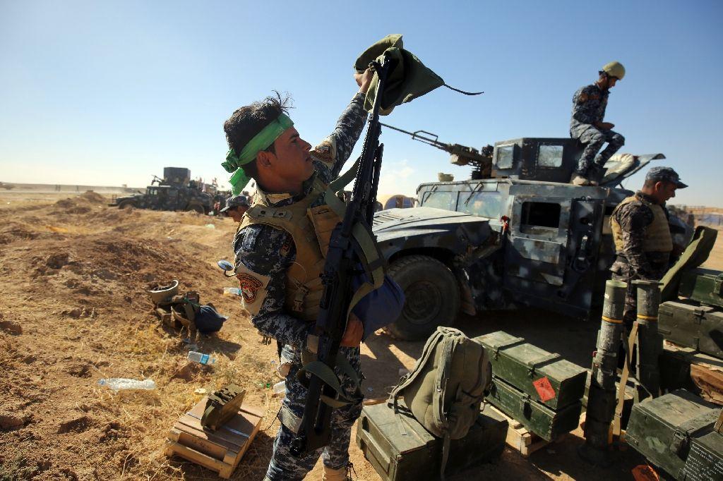 IRAQ - Fight on Islamic State: News #2 - Page 13 TCXLZUN48Lc