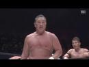 Jimmyz Fujii Mochizuki vs Watanabe Ishida Skywalker Yoshioka Dragon Gate Kobe Pro Wrestling Festival 2017