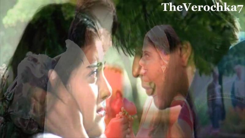 Shahrukh Kajol - Девчонка любимая моя ( For MariaTim94 )