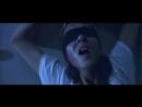 сексуальное насилие(изнасилование,rape, наручники) из фильма Strange Days