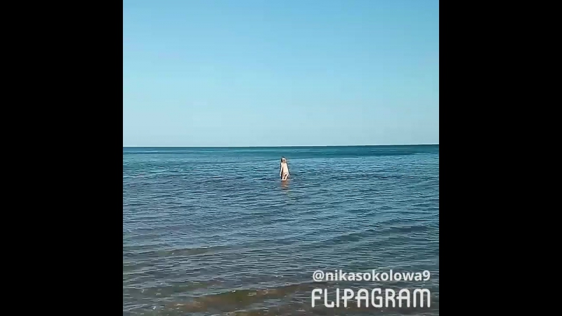 Когда впервые за долгое время приехал на море 👌😇😂 Счастья полные штаны 🎆🌫 🌅  🌫🌅🌫🌅🌫🌅🌫🌅🌫🌅🌫🌅🌫🌅🌫 beach beachlife beachday beachb