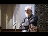 David Crystal. Spell It Out