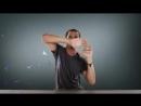 Youtube.Dubstep dance Unleash Your Fingers , edIT - Ants JayFunk - YouTube