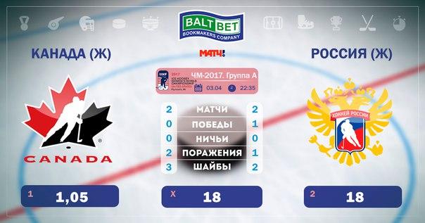 хоккей чм 2017 прогнозы для россии
