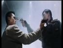 Трейлер фильма «Круто сваренные  Lat sau san taam» (1992)
