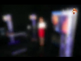 Тайны Чапман - Чем мы думаем - 26.05.2017
