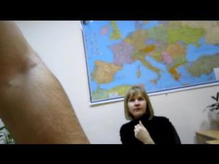 Дал в рот сотруднице (домашнее русское любительское порно видео мамки инцест teens анал зрелые жена)