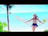 [Music Video] Girls' Generation (소녀시대) - PARTY