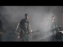 Группа ☭ ИГРЫ - Электричка (Кино Joy Division - Shadowplay cover) @ Варочный цех