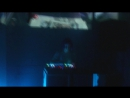 M4 Arcadise НЕРВOFF KIEV 20 05 17