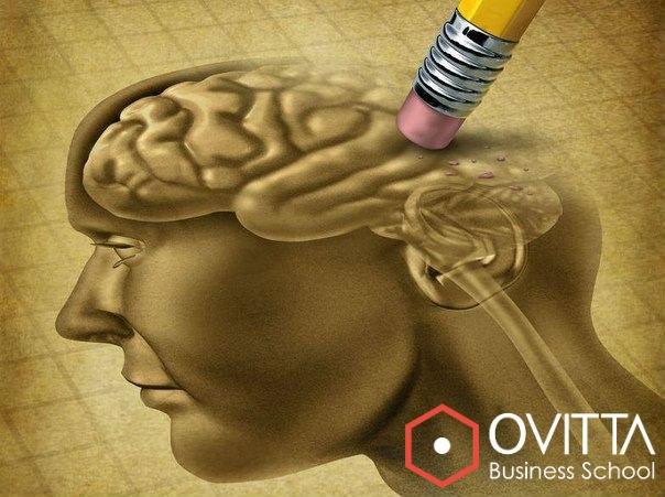 10 вещей, отрицательно влияющих на мозг1. НедосыпаниеЭто знакомое к