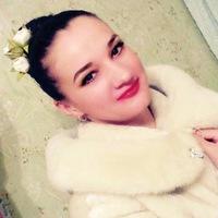 Ольга Савенкова
