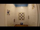Посещение нашего заказчика на Пулковском шоссе дом 40 корпус 3  Алексей Панин - ООО