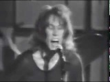 TEN YEARS AFTER - Summertime Going Home (1969)