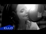 Наталия Власова - Обнимаю (Piano Version)