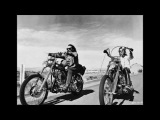 Canned Heat - On The Road Again (Alternate Take) HQ