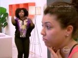 Erika - I Don't Understand (Bad Girls Club Season 9)