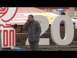 О вреде курения и необходимости запрета сигарет в России