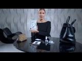 Vogue Russia: Что в сумке у Елены Летучей?