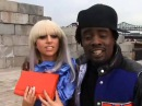Wale ft. Lady Gaga - Chillin (Behind The Scene) Part 2