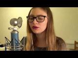 Юлианна Караулова - Разбитая Любовь (cover  by Алёна Лайфгард) #подписчик@poemvseti #поёмвсети