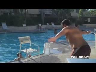 პრიკოლები - prank - Самое прикольное видео